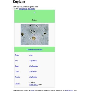 Regnul Animalia - Wikipedia, Proprietățile aschelminthes