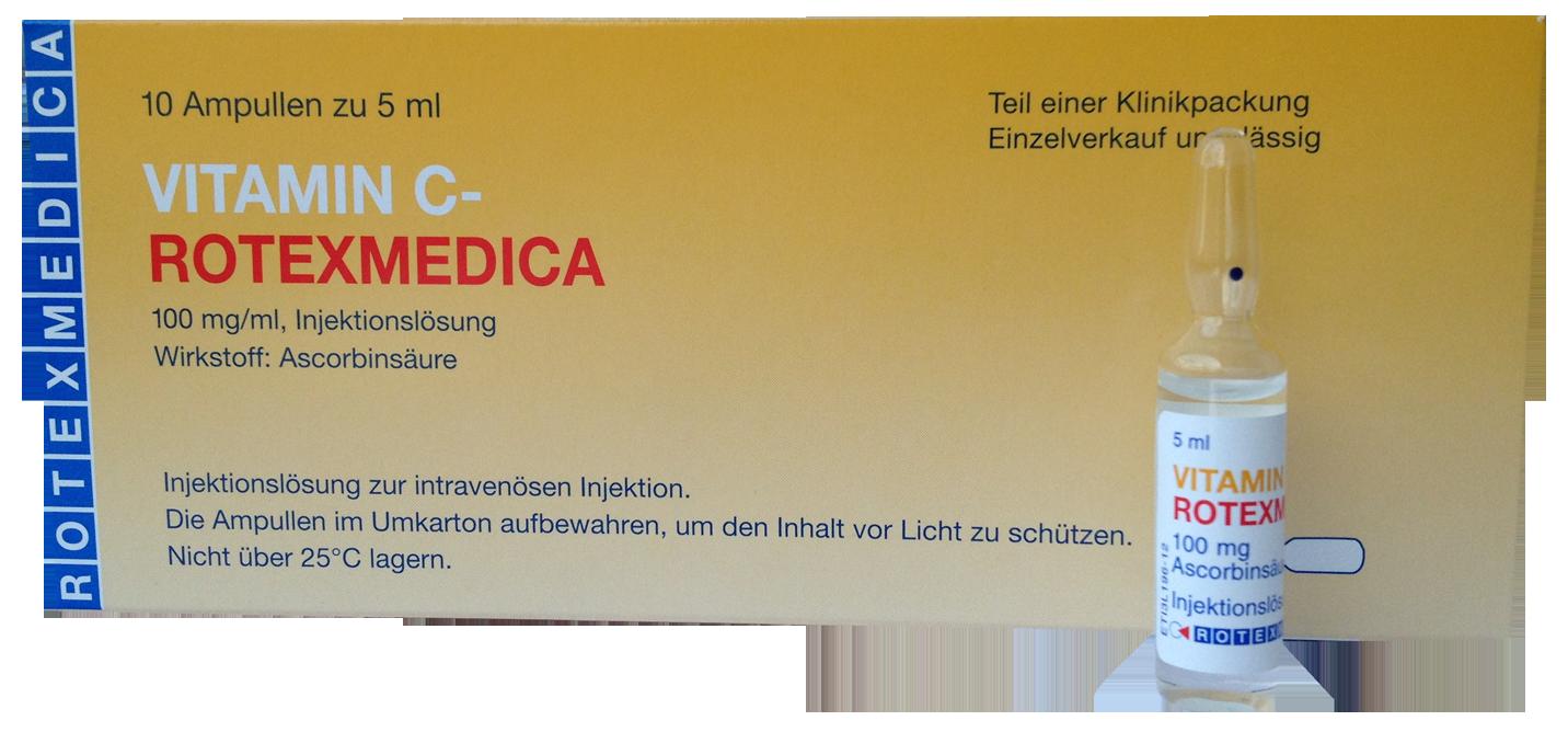vitamina c pentru condiloame tratament cu viermi rotunzi gua ra