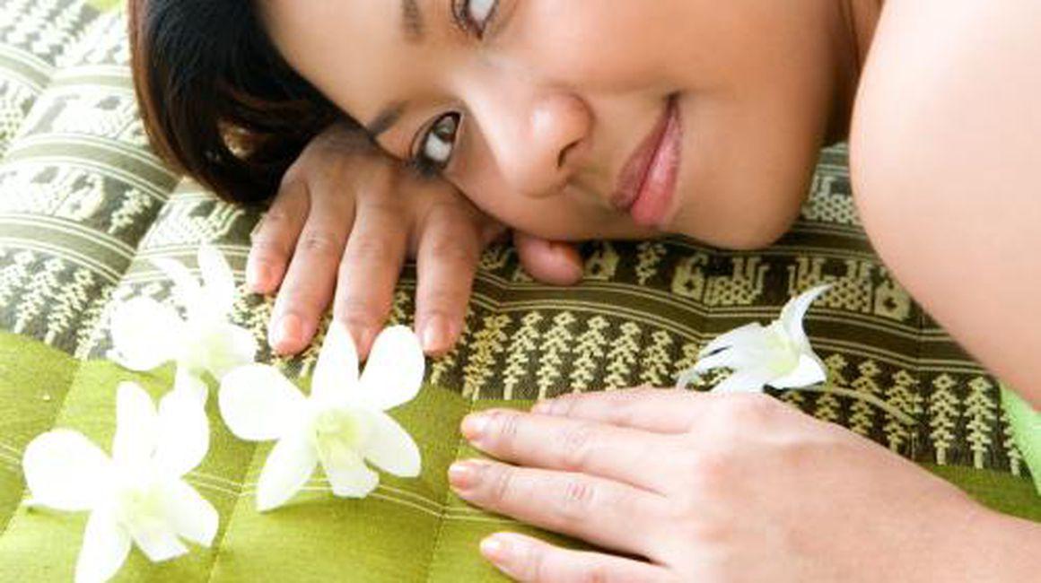 viermi tip viermi la om hpv or genital herpes