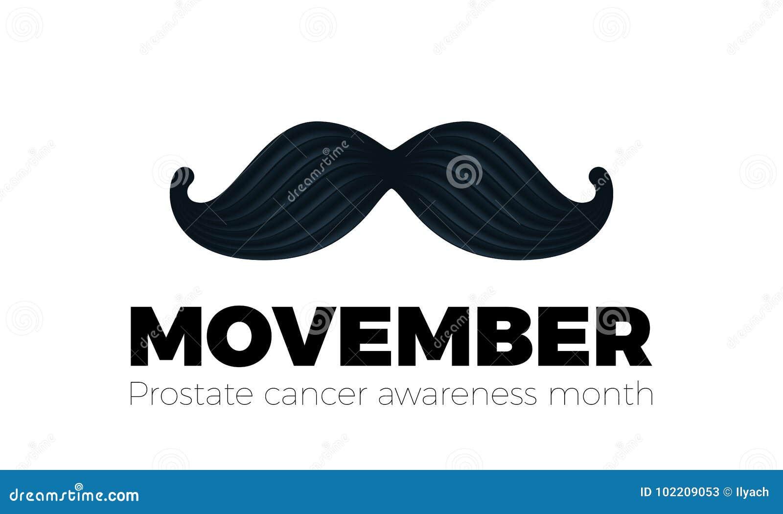 Papillomavirus hpv cin 1, Virusul HPV, asimptomatic - Revista Galenus - Cancer de prostata bigote
