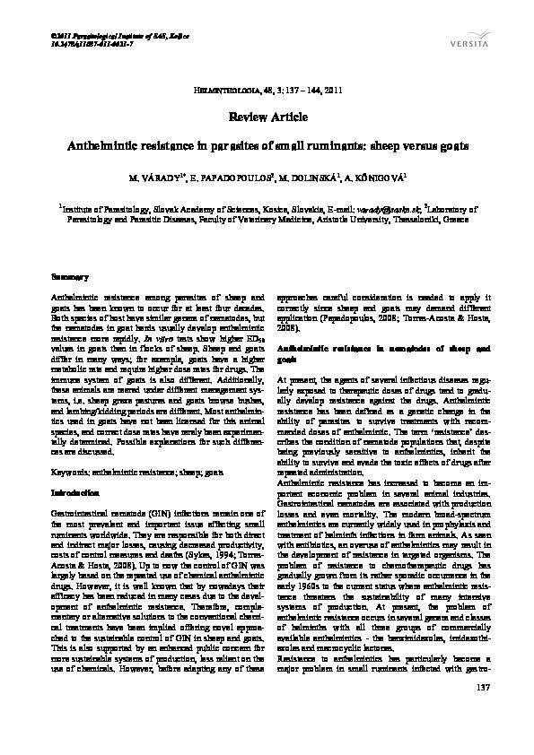 cancer de prostata biomagnetismo