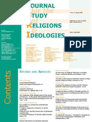 kombucha dysbiosis biologie definire helmintologie