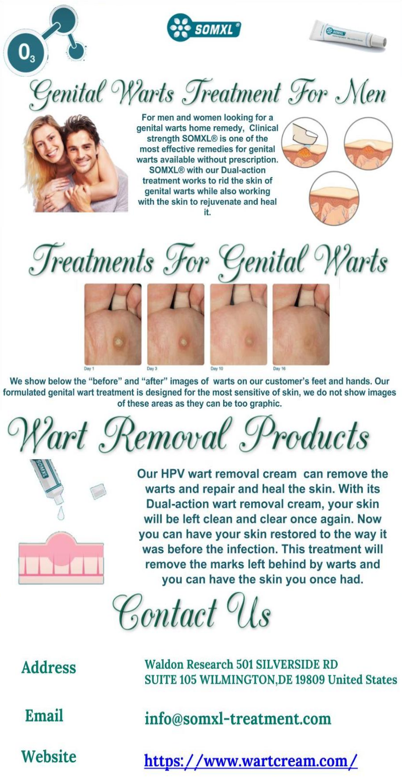 Genital warts removal cream. Hpv warts treatment cream