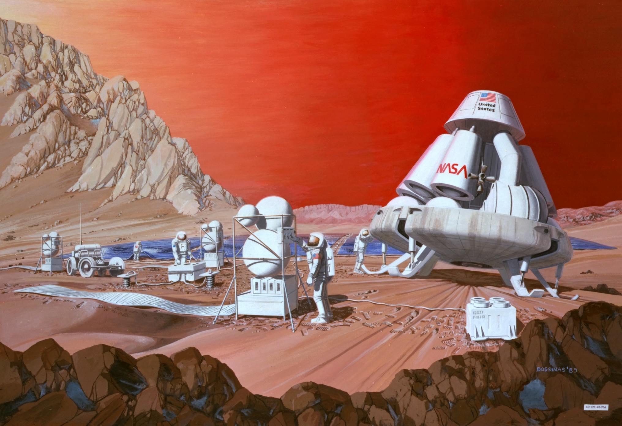 Călătorie interstelară