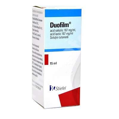pastile și unguente pentru papiloame apar negi