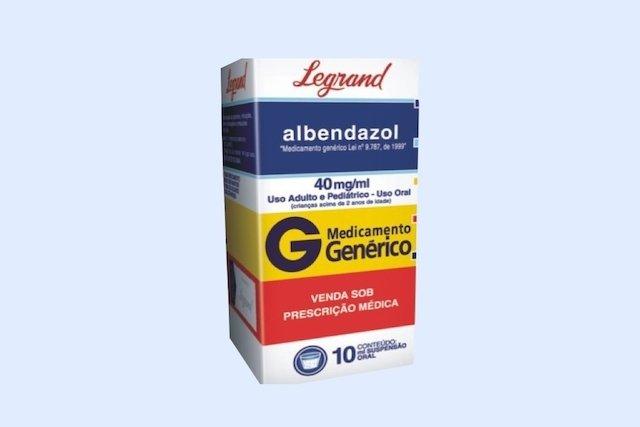 Tratamentul cu Giardiaza Giardiei