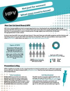 hpv high risk strains treatment