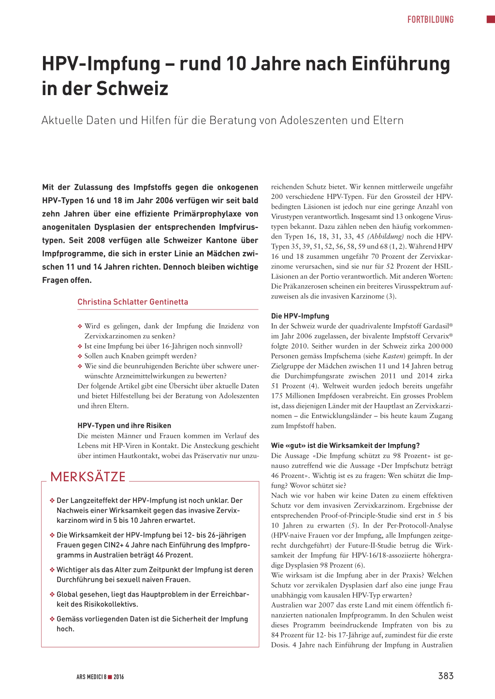 Hpv impfung jungen big direkt - csrb.ro