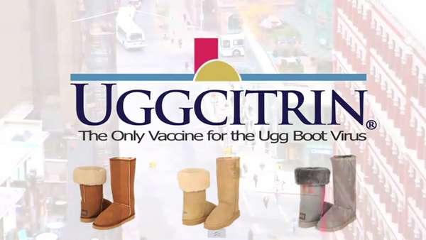 hpv vaccine boots ce pastile sunt viermi