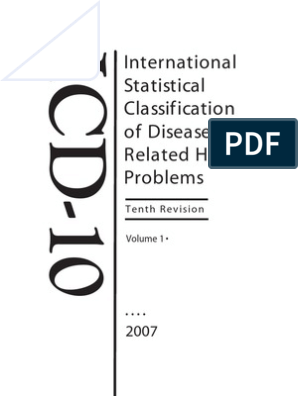 Icd 10 code for papilloma rll - csrb.ro Hpv icd 10 code