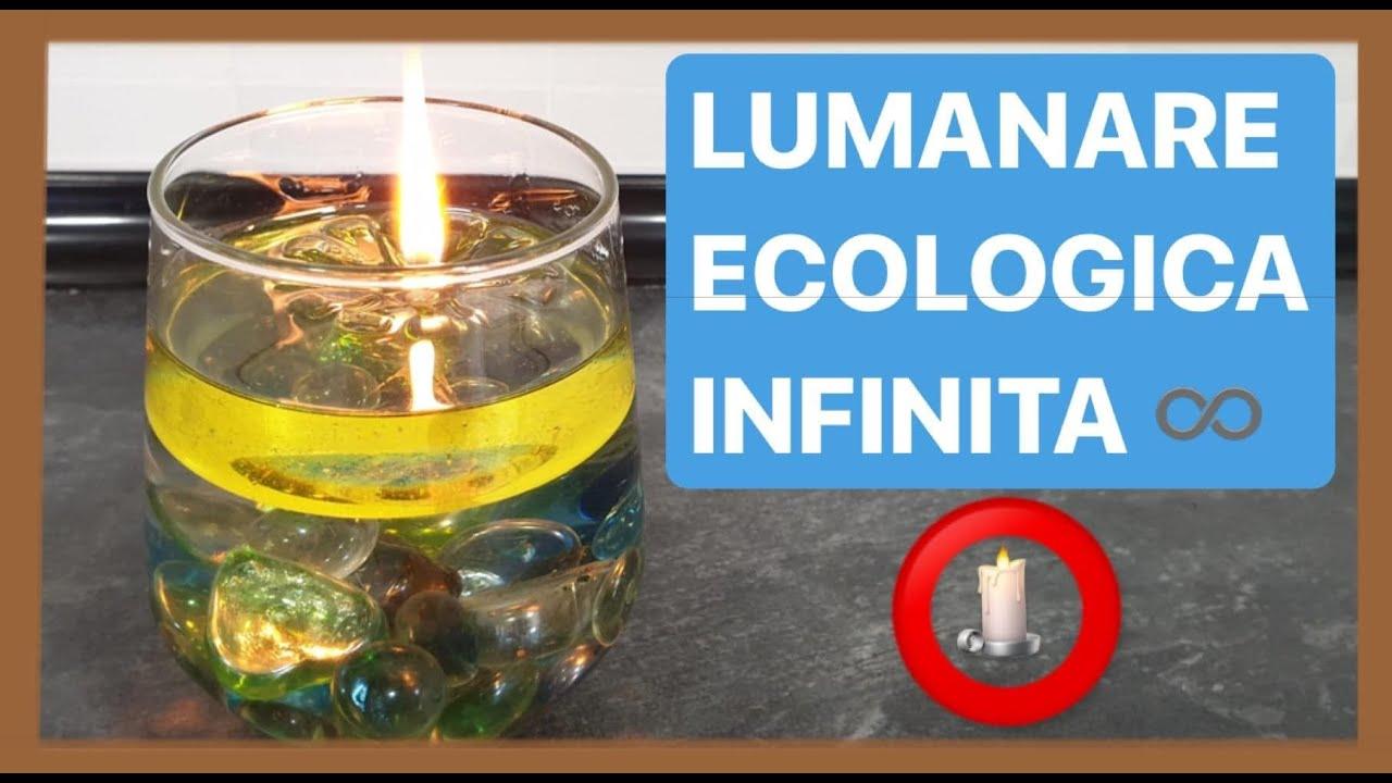 lumânări viermi în numele adulților