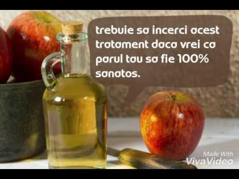 Remedii eficiente contra paraziţilor intestinali   csrb.ro
