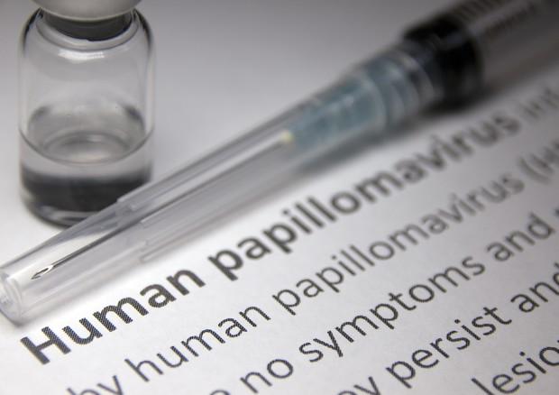 tratamentul paraziților în recenzii de pastile hpv herpes type 1