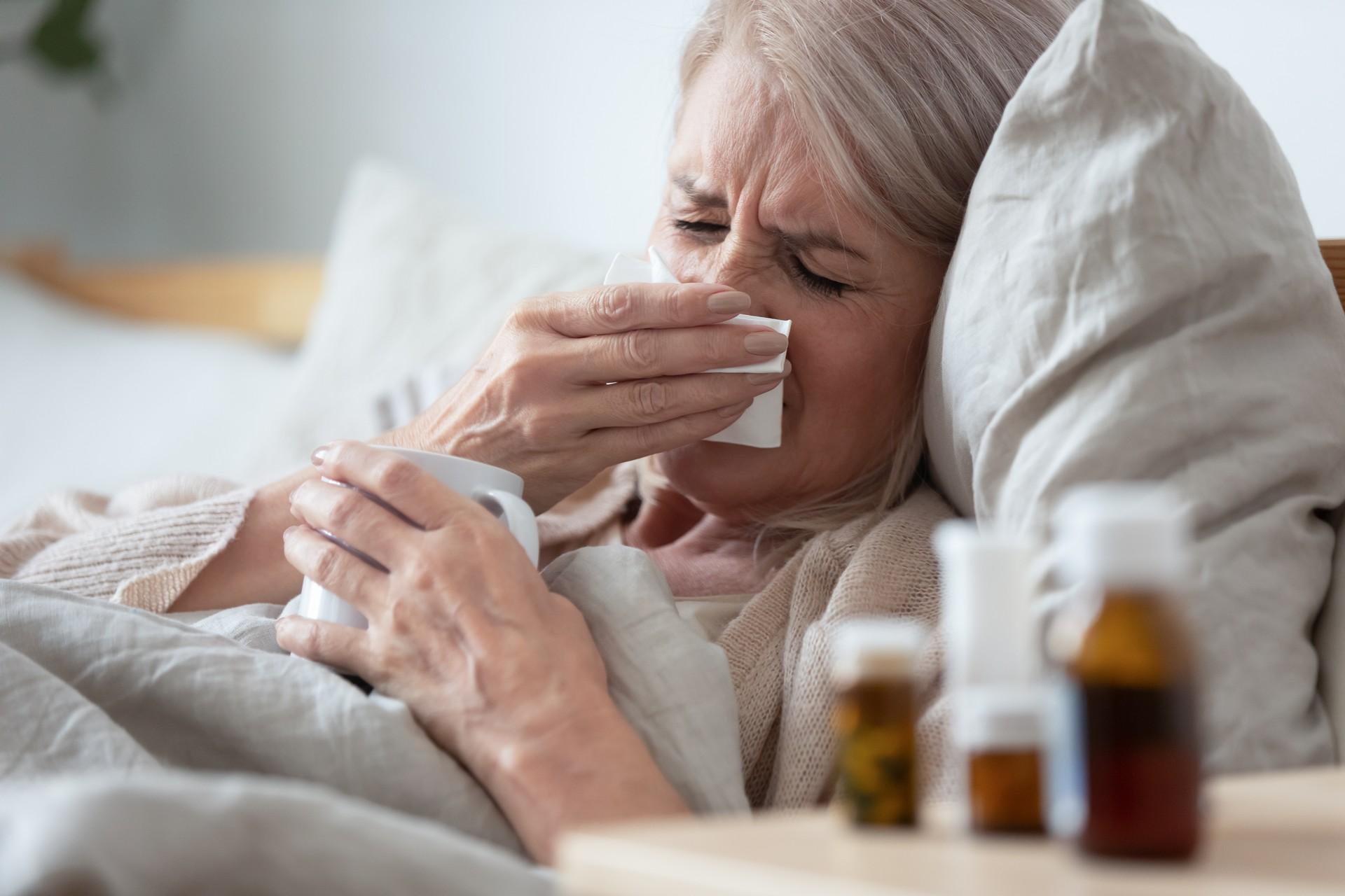 Albendazol dosis pediatrica oxiuros - Cancerul ultima faza