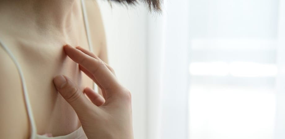 Papiloame sub tratamentul limbii, Tratamentul medicamentos