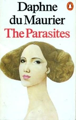My Cousin Rachel (Virago Modern Classics): Daphne Du Maurier ·   Books Express
