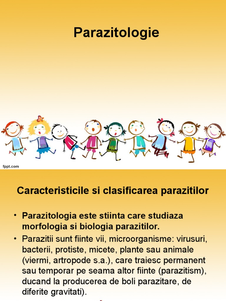 papilloma virus tradimento tratamentul simptomelor papilomavirusului uman