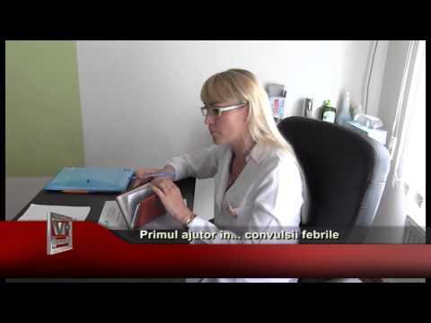 parazita giardia cod ljudi cancer la gat actor