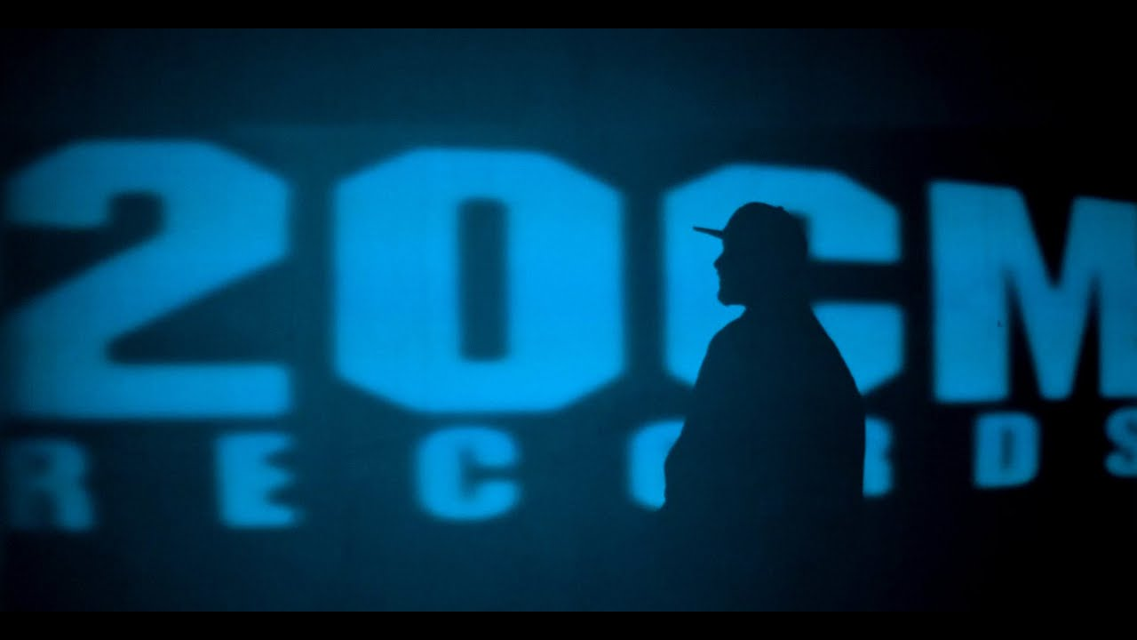 ♔Rap romanesc♔ Biografie | ♔Hip-Hop Romanesc Rap Din Romania♔ | VK