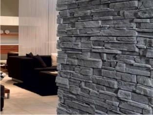 Placare socul, piatra pentru placari soclu, diferite modele, finisaje exterioare