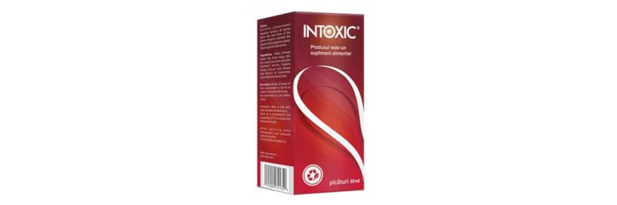 Sirop pentru eliminarea parazitilor intestinali Nikvorm Bio : Farmacia Tei