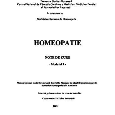 Calaméo - Sanatate Si Frumusete3