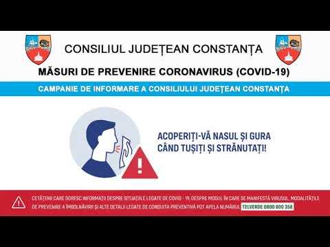 prevenirea tratamentului helmintelor papiloma virus de la mujer