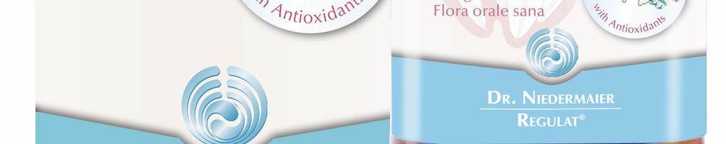 răspunsuri imunitare la helmintiază retete de detoxifierea organismului