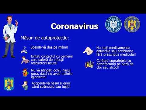 simptome ale infecției cu helmint uman