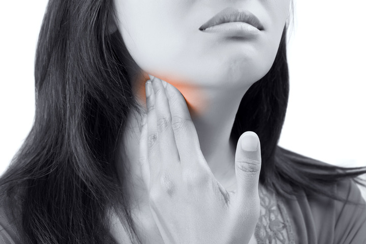 Papilloma virus sulla lingua sintomi