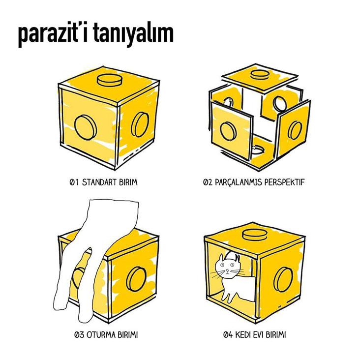 papillomas meaning