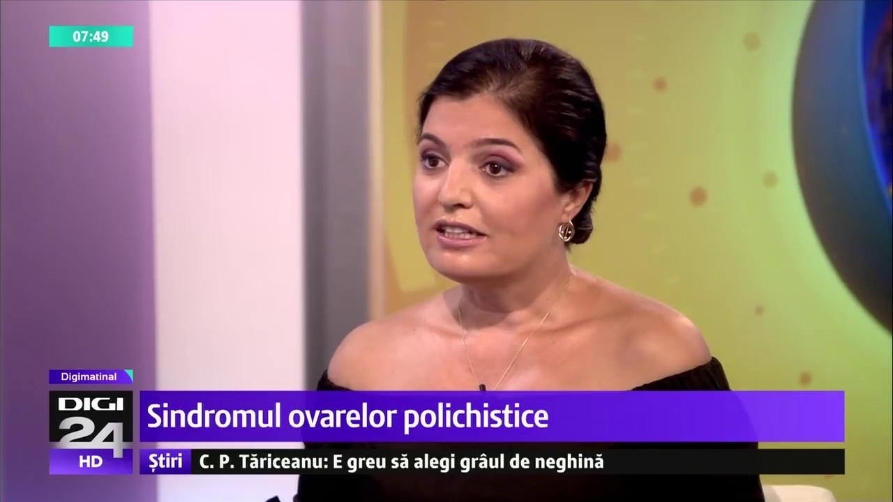 (PDF) Invatati spaniola fara profesor   Andreea Baiculescu - csrb.ro
