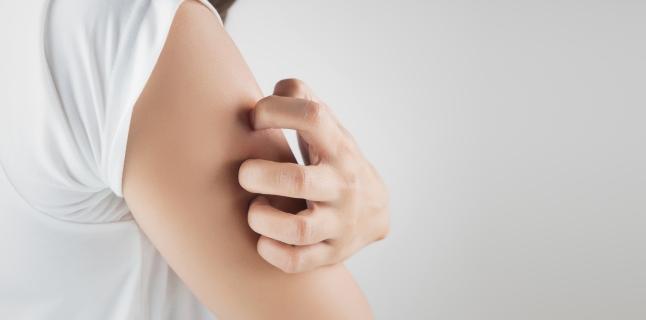 papiloame condiloame pe mamelon tratamentul viermilor extraintestinali