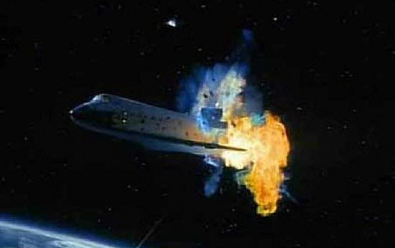 Încă un satelit se va prăbuși pe Terra! Când și unde va avea loc impactul - csrb.ro