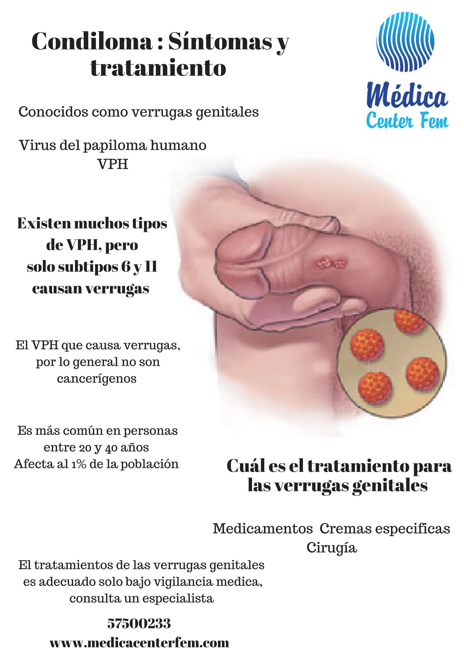 virus papiloma mujeres tratamiento